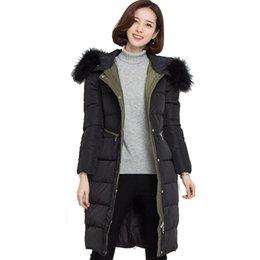European Down Jacket Women Online | European Down Jacket Women for