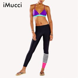 Capri Pants Fashion Ladies Online | Capri Pants Fashion Ladies for ...