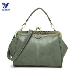 British Handbags Brands Online | British Handbags Brands for Sale