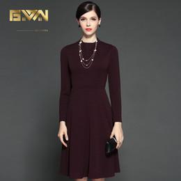 Discount Casual Elegant Dress Code - 2017 Casual Elegant Dress ...