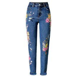 Painted Ladies Denim Jeans Online | Painted Ladies Denim Jeans for ...