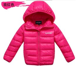 Discount Quality Girls Coats | 2017 Girls Quality Coats Wholesale ...