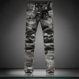 Discount Shiny Silver Jeans Size 28 | 2017 Shiny Silver Jeans Size ...