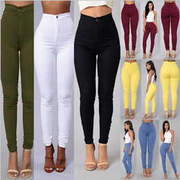 Yellow Skinny Jeans For Women Online | Yellow Skinny Jeans For ...