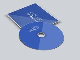 2017 disco en blanco Recordable Printable DVD para cualquier Blu-ray DVD CD Región 1 Región 2, US UK edition Gratis