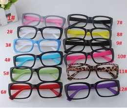 discount designer frames eyeglasses wholesale vintage men women glasses frame classic eyeglasses frames sunglass unisex retro