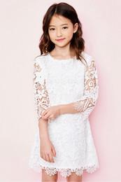 Discount Wholesale Juniors White Dresses | 2017 Wholesale Juniors ...