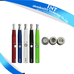How much do the e cigarettes cost