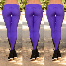 Hot Tight Yoga Pants Online | Hot Tight Yoga Pants for Sale