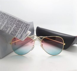 ladies sunglasses online shopping  Rainbow Frame Sunglasses Online