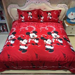 Minnie Mouse Comforter Set Full Online | Minnie Mouse Full Size ...