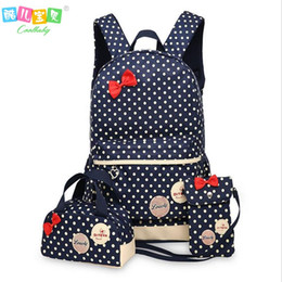 Cute Teenage Girl Backpacks For School Suppliers | Best Cute ...