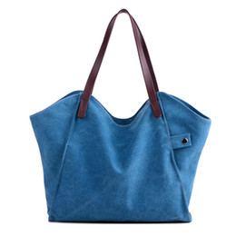 Thick Canvas Tote Bags Online | Thick Canvas Tote Bags for Sale