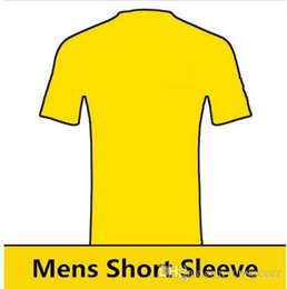 discount football jerseys