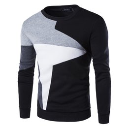 Unique Mens Clothing Online