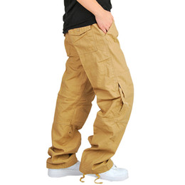 Discount Mens Yellow Cargo Pants | 2017 Mens Yellow Cargo Pants on ...