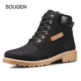 Discount Mens Size Work Boots | 2017 Mens Size Work Boots on Sale ...