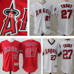 fashion stars stripes flexbase authentic stitched mlb jersey mens los angeles angels of .