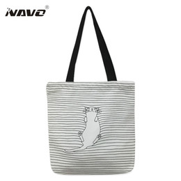 Cotton Canvas Grocery Bags Suppliers | Best Cotton Canvas Grocery ...