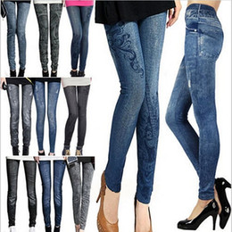 Discount Skinny Jeans Size 14  2017 Skinny Jeans Size 14 on Sale