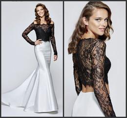 Cheap Glamorous Long Sleeve Dresses Online  Cheap Glamorous Long ...