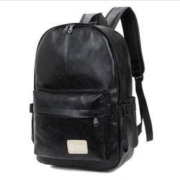 Fashionable Backpacks For School Online | Fashionable Backpacks ...