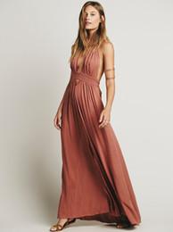 Empire Waist Maxi Dress Sleeves Online | Empire Waist Maxi Dress ...