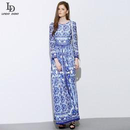 Celebrity maxi dresses for sale