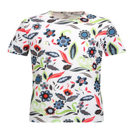 Popular Mens Clothing Brands Online | Popular Mens Clothing Brands ...