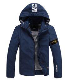 Discount Mens Bomber Jacket Sale | 2017 Mens Bomber Jacket Sale on