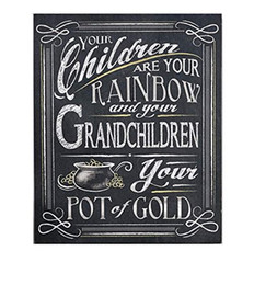 Rainbow Signs Online | Rainbow Signs for Sale