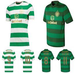 2017-2018-scotland-celtic-soccer-jerseys
