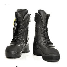 Discount Patent Leather Combat Boots | 2017 Black Patent Leather ...