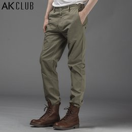 Discount Classic Mens Clothing Brands | 2017 Classic Mens Clothing ...