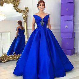 Discount Designs Unique Evening Gowns | 2017 Designs Unique ...