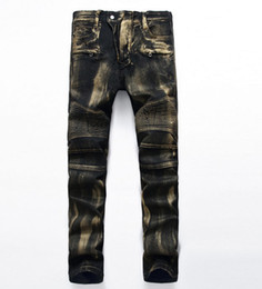Skinny Colours Jeans Online | Skinny Colours Jeans for Sale