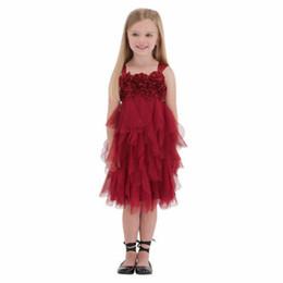 Girls Formal Holiday Dresses Online | Girls Formal Holiday Dresses ...