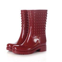 Discount Rain Boots Women Sale | 2017 Hunter Rain Boots Sale Women