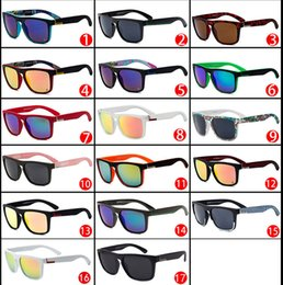 eso vision top quality custom sunglasses cheap running sunglasses fashion outdoors eyeglasses antiglare for man woman