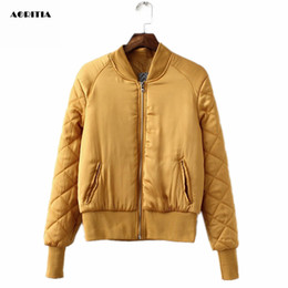 Discount Aviator Bomber Jacket | 2017 Aviator Bomber Jacket on ...
