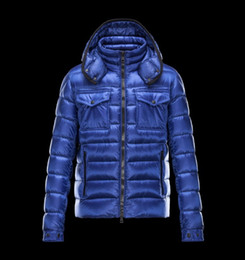 Discount Down Coats Men Online | Men S Down Coats Discount for Sale