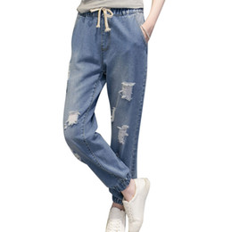 White Baggy Jeans Online | White Baggy Jeans for Sale