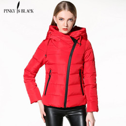 Discount Padded Jacket Women's Silver | 2017 Padded Jacket Women's
