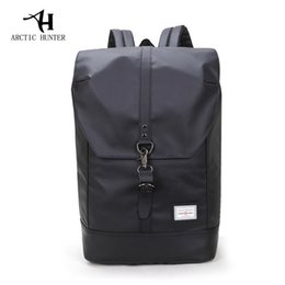 Stylish Computer Bags Online | Stylish Computer Bags for Sale