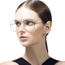 trendy glasses frames  new trendy Archives