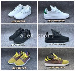 Discount Mens Canvas Tennis Shoes   2017 Mens Canvas Tennis Shoes ...