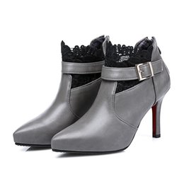 Ankle Boots Small Heel Online | Ankle Boots Small Heel for Sale