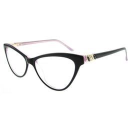 Discount Cat Eye Nerd Glasses 2017 Cat Eye Nerd Glasses ...