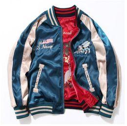 Vintage Flight Jackets Suppliers | Best Vintage Flight Jackets ...