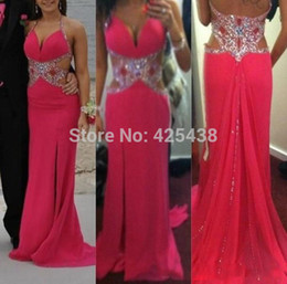 Short prom dresses online india